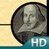 William Shakespeare – The Pocket Essential Guide HD Icon