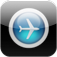 HourCalculator Icon