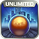 Pinball Ride Unlimited Icon