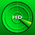 Northeast Radars HD Icon