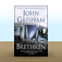 The Brethren by John Grisham Icon