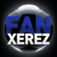 Fan Jerez Gratis Icon