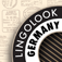 Lingolook GERMANY Icon
