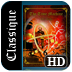 The Time Machine (Classique) HD Icon