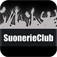 SuonerieClub Icon