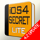 iOS 4 Secrets Lite - Tips & Tricks for iPhone & iPod Touch