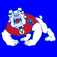 Bulldogs Mobile Lite Icon