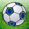 Euro Football: all the news, live scores and results in Europe