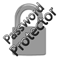 Password Protector Full Icon