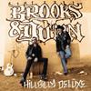 Believe - Brooks & Dunn