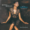 Marsalis: At the Octoroon Balls -  A Fiddlers Tale Suite