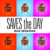 The Bug Sessions
