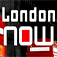 London Now Icon