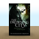 The Drowning City by Amanda Downum Icon