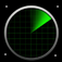 U.S. NEXRAD RADAR Icon