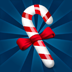 Gas Tycoon 2 HD: Merry Xmas Icon