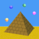 Mind Pyramid Icon