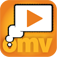 Send Video Email Message Watch Video Message Icon