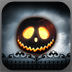 Halloween Movie Vault – Scary Classic Horror Movies Icon