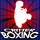 Critter Boxing Icon