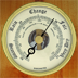 Weather Gennie Icon
