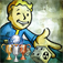 New Vegas Achievements + Trophies