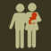 Parenting News Reader Icon