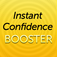 Instant Confidence Booster Hypnosis App By Glenn Harrold Icon