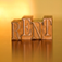 Rental Manager Icon