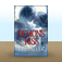 Demon's Kiss by Eve Silver Icon