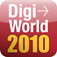 DigiWorld Yearbook 2010 – French Edition Icon