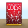 Udda by Sara Lövestam Icon