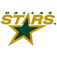 Dallas Stars Media Guide Icon