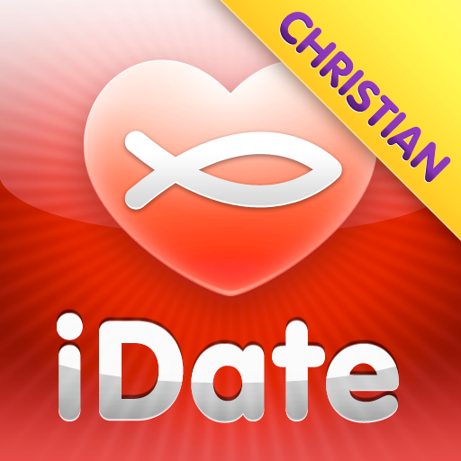 Christian dating gratis app