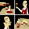 Wine Picks By Sommeliers Icon