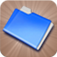 Files - Document Reader