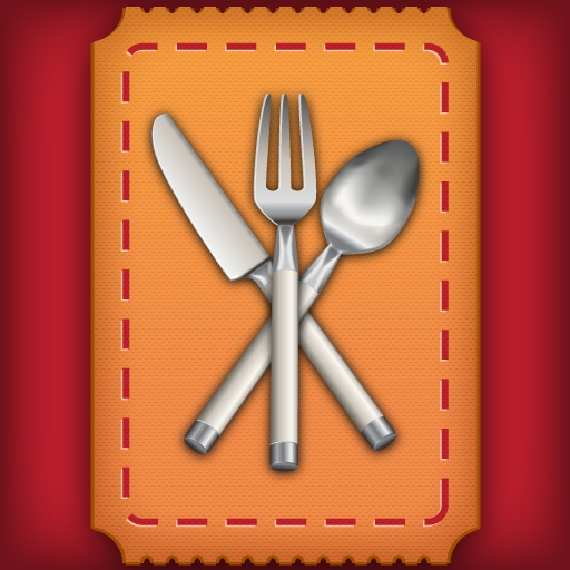 meal ticket app for free iphone ipad ipod touch