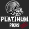 Platinum Picks Icon