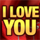 Sexy Ways to Say I Love You Icon