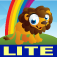 Animal Magic Lite Icon