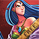 Defender Chronicles lite – Mage version Icon