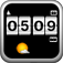 iFlipClock Icon