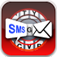 Download SMS Landscape Big Keyboard