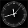 A1 ClapClock Jacco FULL Icon