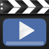 Video for Facebook HD Icon