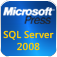 Inside Microsoft® SQL Server® 2008: T-SQL Programming Icon