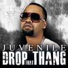 Drop That Thang - Single
