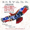 Freebird - The Movie (Selections from the Original Soundtrack)