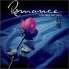 Day Parts: Romance