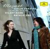 Mozart: Violin Sonatas K. 301, 304, 376 & 526 (Bonus Tracks)